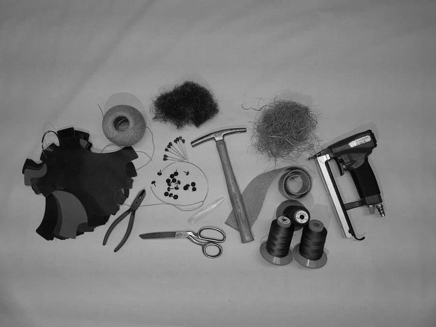 kläommöbler-varberg-redskap