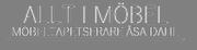 kläommöbler-varberg-logo